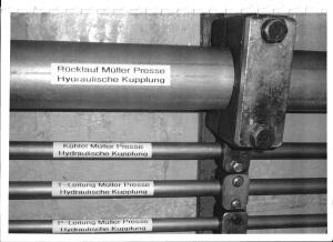 KVP Kennz. Leitungen